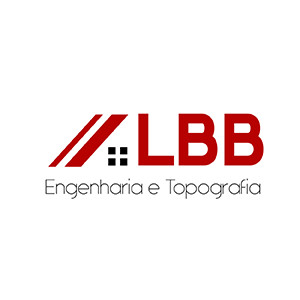 LBB Engenharia